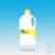 Xylol (Isomerengemisch) technisch Inhalt: 5,0 l Xylol (Isomerengemisch)...