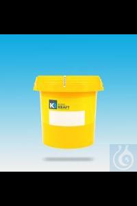 Kaliumiodid reinst Inhalt: 5 kg Kaliumiodid reinstInhalt: 5 kg