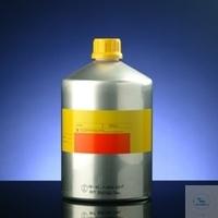 Dichlormethan mind. 99,8 % zur Analyse, ACS stabilisiert mit 2-Methyl-2-buten...