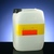 22 Artikel ähnlich wie: Natriumperoxodisulfatlösung etwa 1 mol/l - etwa 1 M Lösung pH-Wert etwa 2,7...