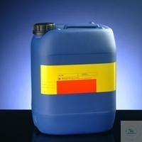 Wasserstoffperoxid 3 % reinst Inhalt: 10 l Wasserstoffperoxid 3 %...