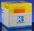 124 Artikel ähnlich wie: Salzsäure 2 mol/l - 2 N Lösung Inhalt: 10,0 l Salzsäure 2 mol/l - 2 N...