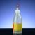 PAN-Indikator 2 g/l (1-(2-Pyridylazo)-2-naphthol) in Ethanol vergällt mit MEK...