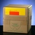Natronlauge 0,2 mol/l - 0,2 N Lösung Inhalt: 20 l Natronlauge 0,2 mol/l - 0,2...