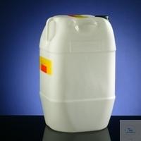 Natronlauge 0,2 % reinst geeignet für den Stress-Crack-Test von PET-Flaschen...