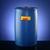 Natriumchloridlösung 50 g/l pH 6,5 - 7,2 (25 °C) für...