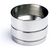 52Artikel ähnlich wie: Edelstahl - Analysensieb Ø 50 mm Maschenweite 20 µm Innenhöhe 25 mm mit...