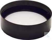 52Artikel ähnlich wie: Analysensieb Kunststoff 200 mm Ø, Maschenweiten 5 µm Innenhöhe 45 mm -...