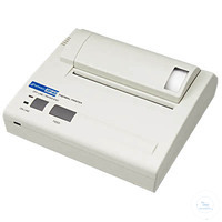 DP-63 Drucker für AP-100 und AP-300 DP-63Drucker für AP-100 undAP-300