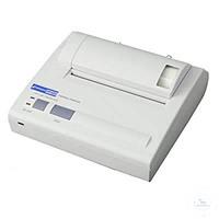 DP-RX Drucker für RX-9000 ALPHA DP-RXDrucker für RX-9000 ALPHA