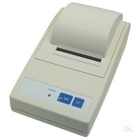 DP-RD Drucker für RX-9000 ALPHA, Rx-7000ALPHA, Rx-007ALPHA und RX-5000,...
