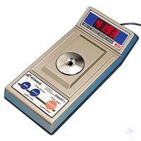 SMART-1, Digital, 0.00-95.00% Brix automatisches Refraktometer mit ATC...