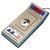 SMART-1, Digital, 0.00-95.00% Brix automatisches Refraktometer mit ATC