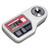 Palette Refraktometer, digital Typ PR-60PA, Isopropyl Alcohol 0.0 bis 60.0 %...