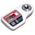 "PR-40DMF, digital, 0.0-40.0% Dimethylformamid, Refraktometer ""Palette"" mit..."