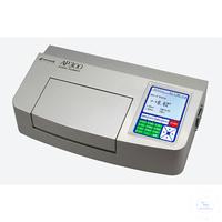 AP-300, Polarimeter, Drehwinkel:-89.99°- +89.99°, intern. Zuckerskala:...