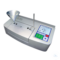 AP-300 (Package B) Polarimeter, Drehwinkel:-89.99°- +89.99°, intern....