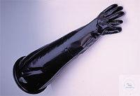 Dry-Box Handschuh, Gr. 9 3/4, VE=1 Paar Dry-Box Handschuh,Gr. 9 3/4,VE=1 Paar