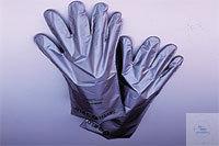 Silvershield-Handschuhe, klein, Gr. 8 ( US Size ) VE=1 Paar, Nach Abverkauf...
