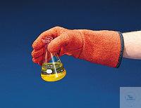 H13201-0000, Autoklavier- Handschuhe, Stulpe 13 cm, Komplettlänge 33 cm...