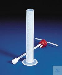 H11030-0000, Gaswasch- Flasche, 250 ml H11030-0000, Gaswasch-Flasche, 250 ml
