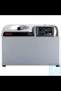 Sorvall™ MTX 150 Mikro-Ultrazentrifuge Sorvall MTX 150 Micro-Ultracentrifuge - 230V 50/60Hz...