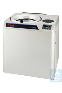 Sorvall™ WX+ Ultracentrifuge Series Sorvall WX 90+ Ultracentrifuge 208 to 240V 50/60Hz...