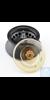 MicroClick 18x5 Festwinkel-Mikroröhrchenrotor Each  10x 1.000ml...