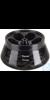 Fiberlite™ F14-6 x 250LE Fixed Angle Rotor 10,000rpm (11,000rpm 230V)...