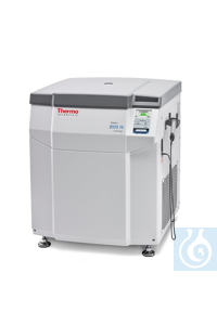 Sorvall™ BIOS 16 Bioprocessing-Zentrifuge Sorvall BIOS 16 centrifuge 8,500 x g Each 8 x 2000mL...