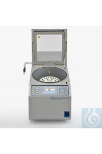 Savant™ SpeedVac™ DNA 130 Integrated Vacuum Concentrator System SpeedVac DNA130...