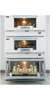 MaxQ™ 8000 Inkubierte stapelbare Schüttler Large Stackable Incubated/Refrigerated Orbital...