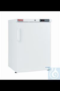 FMS Laborkühlgeräte der ESSerie 151l - European FMS Laborkühlgeräte der ESSerie Reduzieren Sie...