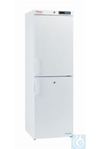 ES Series FMS Combination Refrigerator/Freezers European 109L 159L - ES Series FMS Combination...