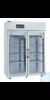 Laborkühlschränke der GPS-Serie 700l Fest - European Laborkühlschränke der GPS-Serie Schützen...