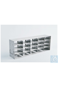 Racks for Forma™ 88000 and TSU Series Freezers Sliding drawer rack 2 in. boxes Each Racks...