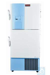 Forma™ 900 Series -86°C Upright Ultra-Low Temperature Freezers 230V 50Hz Double 360...
