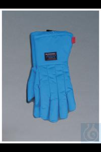9Artikelen als: Waterproof Cryo Gloves Small 14 to 15 in. Each Waterproof Cryo GlovesSafely...