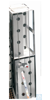 25Artikelen als: CryoPlus™ Canisters, Frames and Dividers Platform Divider; 500mL Gambro...
