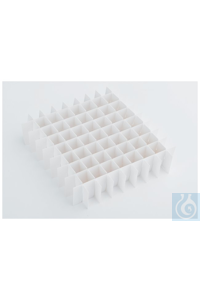 3samankaltaiset artikkelit Fiberboard Box Dividers for Ultra-Low Temperature and Cryogenic Freezers 16...