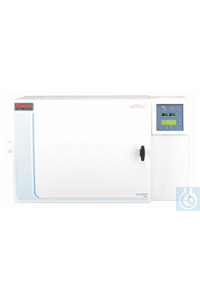 CryoMed™ Controlled-Rate Freezers Non-IVF Model 230V 50/60Hz 41.8L Front - CryoMed™...