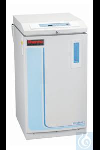 CryoPlus™ Storage Systems 552L 200 - 230V - CryoPlus™ Storage Systems Increase...
