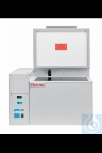 -80°C Benchtop Freezer 230V 50Hz P7 - -80°C Benchtop Freezer Protect your precious...