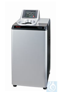 Sorvall™ MX Plus Series Floor Model Micro-Ultracentrifuge Sorvall MX 150 Plus...