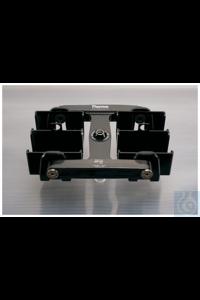 Fiberlite™ H3-LV großvolumiger Ausschwingrotor 1,840 x g - 28 Standard or 8...