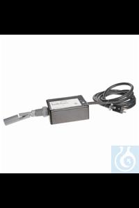 Barnstead™ E-Pure™ Optional Accessories Remote Dispenser -...