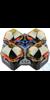 BIOFlex™ HC Ausschwingrotor 7.068xg Each 4x 1.000ml 5.500U/min...
