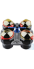 BIOFlex™ HS Ausschwingrotor 10.025×g - 4x 1.000ml 7.000U/min Thermo...