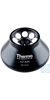 A27-8x50 Festwinkelrotor 87.207×g Each 8x50ml 27.000U/min Thermo...