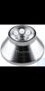 T29-8x50 Festwinkelrotor 100.605×g - 8x50ml 29.000U/min Thermo...